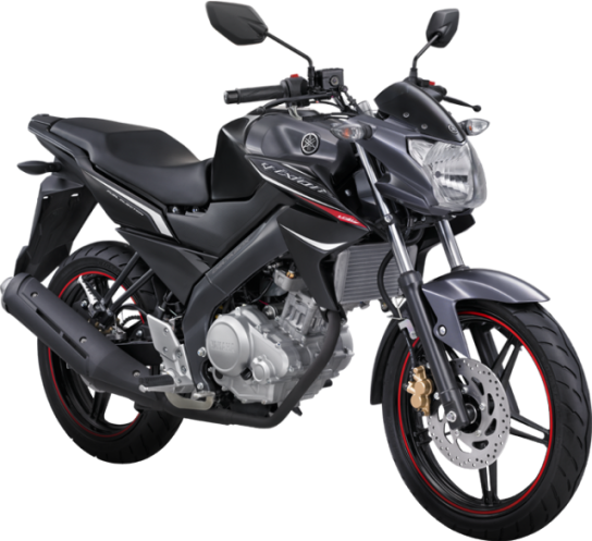 kphmph-wordpress-com-yamaha-v-ixion-lightning-warna-motor-black