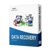 Wondershare-Data-Recovery-3.0.0-8705