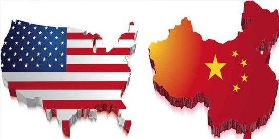 berikut-10-negara-terdampak-perang-dagang-amerika-serikat-vs-china